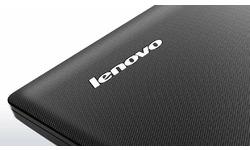 Lenovo ThinkPad Essential B50-50 (80S2000LMH)