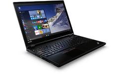 Lenovo ThinkPad L560 (20F10024MH)
