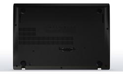 Lenovo ThinkPad T460s (20F90043MH)