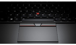 Lenovo ThinkPad X1 (20FB003RMH)