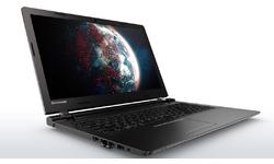 Lenovo ThinkPad Essential B50-10 (80QR0049MH)