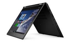 Lenovo ThinkPad Yoga 2 (20FD002VMH)