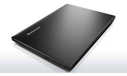 Lenovo ThinkPad Essential B50-50 (80S2001WMH)