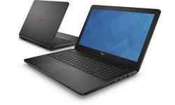Dell Inspiron 15 (7559-0092)