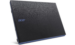 Acer Aspire E5-573-3422