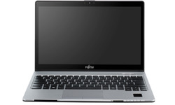 Fujitsu Lifebook S936 (VFY:S9360M85SBNL)