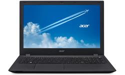 Acer TravelMate P257-M-540S