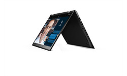 Lenovo ThinkPad X1 Yoga (20FQ0041MH)