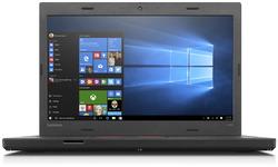 Lenovo ThinkPad L460 (20FU001JMH)