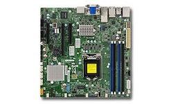 SuperMicro X11SSZ-TLN4F