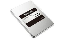 Toshiba Q300 240GB v2