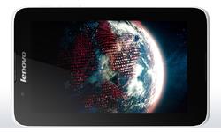 Lenovo IdeaTab A7-30 MT8382M