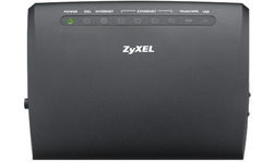 ZyXEL VMG1312