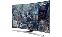 Samsung UE48JU6650