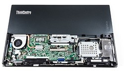 Lenovo ThinkCentre X1 (10JX000HMH)