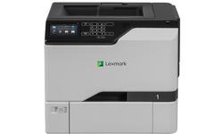 Lexmark CS720de