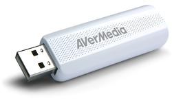 AverMedia 61TD3100A0AC