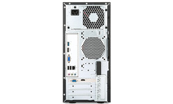 Acer Aspire TC-220 (DT.SYAEH.003)