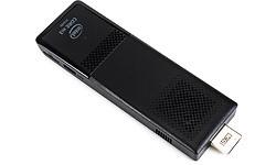 Intel STK2M364CC