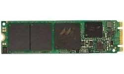 Sandisk Z400s 128GB (M.2)