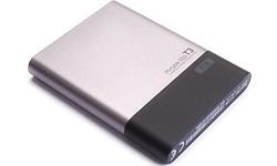 Samsung T3 1TB