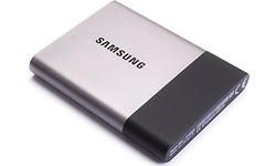 Samsung T3 500GB