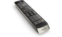 Philips 65PUS8601