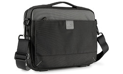 """Belkin Air Protect Ruggerdised Carry Case for 11"""" Chromebooks Black"""