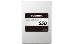 Toshiba Q300 480GB v2