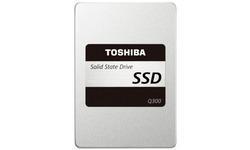 Toshiba Q300 120GB v2