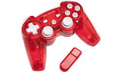 Candy Rock Candy Wireless Controller