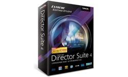 CyberLink Director Suite 4