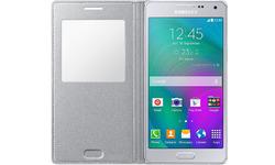 Samsung EF-CA500BSEGWW