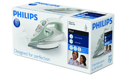 Philips GC4845