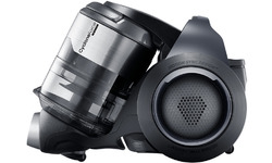 Samsung VC07F70HUSC