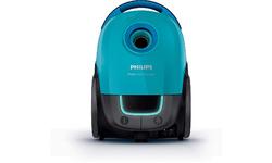 Philips FC8379