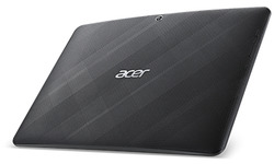 Acer Iconia One 10 B3-A20B 16GB Black