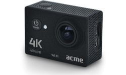 Acme VR03 Ultra-HD 4K
