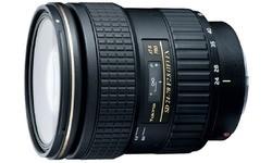 Tokina AT-X Pro FX 24-70mm f/2.8 Nikon