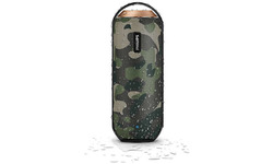 Philips BT6000 Camouflage