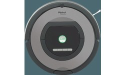 iRobot Roomba-774 Black