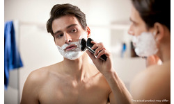 Philips Shaver Series 9000 S9090