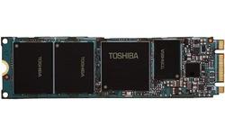 Toshiba SG5 128GB (M.2)
