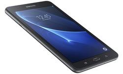 """Samsung Galaxy Tab A 7"""" Black"""