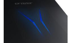 Medion Erazer X7841 6700HQ