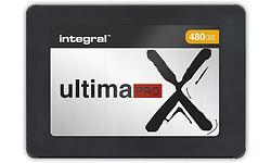 Integral Ultima Pro X 480GB