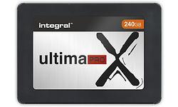 Integral Ultima Pro X 240GB