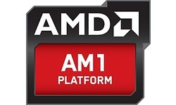 AMD Athlon 5370 Boxed