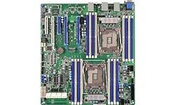 ASRock EP2C612D16C-4L