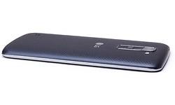LG K10 Blue